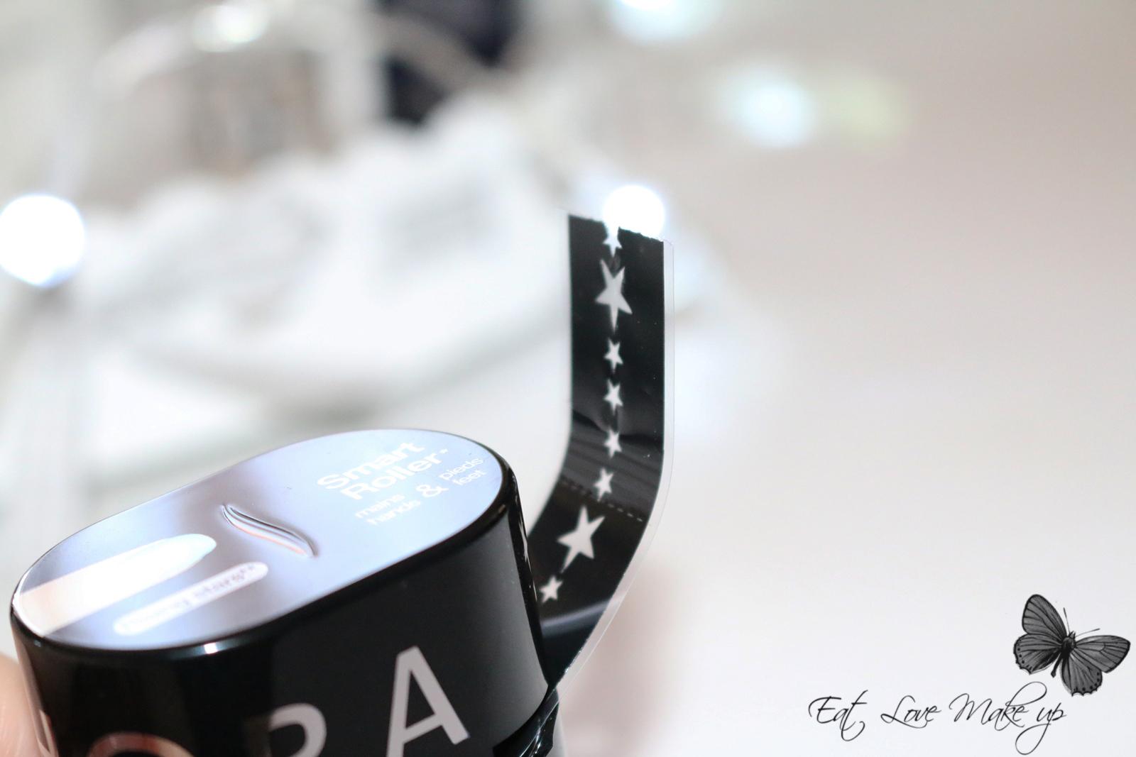 Sephora Smart Roller