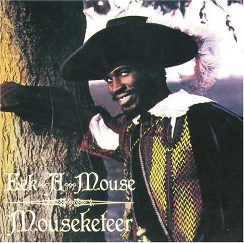 DE De Mouse - Tide of Stars.rar