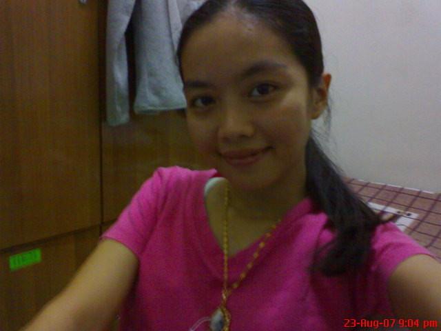 malaysian teens virgin vagina examine