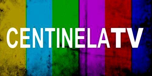 CentinelaTV