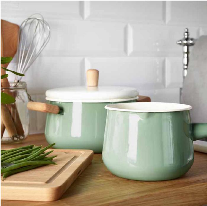sneak peek | new products for ikea | poppytalk | bloglovin'