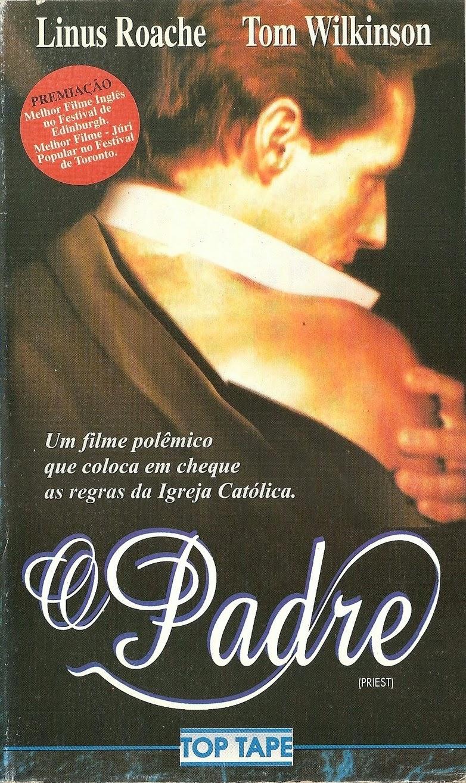 O Padre – Legendado (1994)