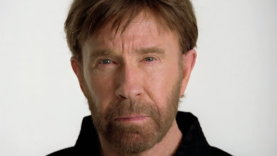 50 Awesome Chuck Norris jokes you should read 1