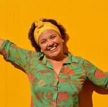 Cristina Santos