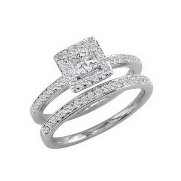 Most Expensive Wedding Ring Wedding Plan Ideas