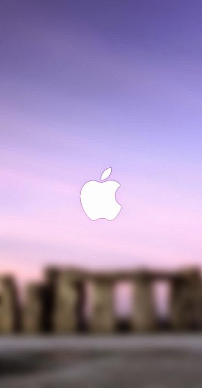 image cute iphone lock screen download