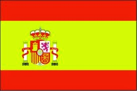 Almeria VS Cordoba 2-1 Goals [08-02-2015]