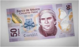 billete-50-pesos
