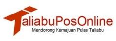 www.taliabuposonline.com