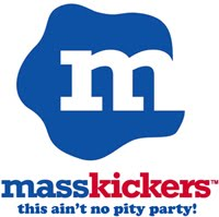 We're mAss Kickers! Photos