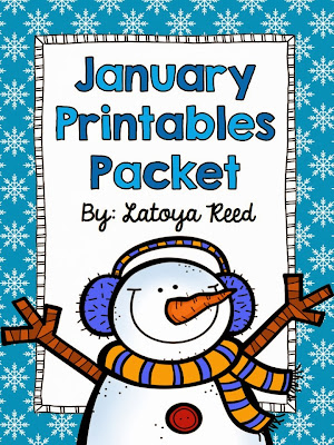 http://www.teacherspayteachers.com/Product/January-Printables-for-Common-Core-ELA-and-Math-1027709