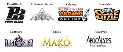 Gemscool   Kumpulan Game Online Indonesia