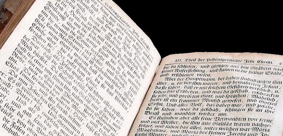 Książki naszymi oczami