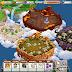 Di Jual Akun Dragon City Dan harga Paket Dragon city Ter Update 2013