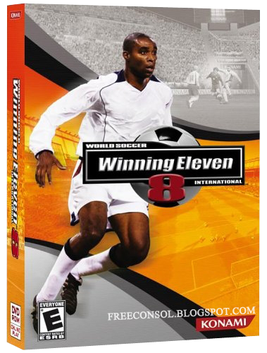download option file winning eleven 9 2011