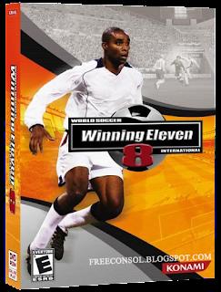 World_Soccer_Winning_Eleven_8_Internatio
