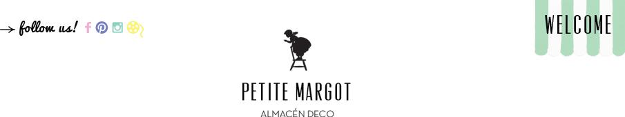 Petite Margot