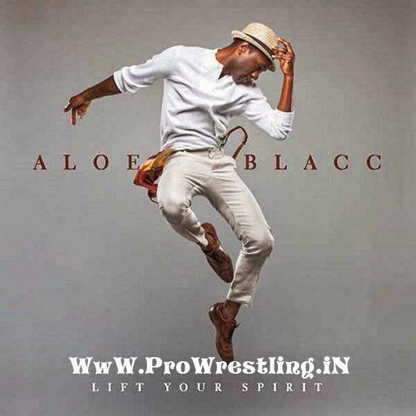 Download WWE Payback 2014 Official Theme Song Ticking Bomb By Aloe Blacc Free mp3