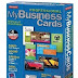 BusinessCards MX 4.88 Free Download!