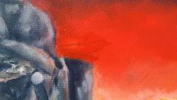Firepath Art