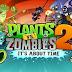 Tải Game Plants vs Zombies™ 2 Phiên Bản HD Cực Đỉnh