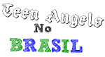 Abaixo Assinado TeensAngelsNoBrasil2011