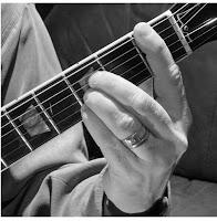 Belajar Kunci Balok bersama Beginner Guitarist