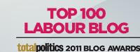 Top Labour blog