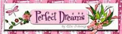 Perfect Dreams e Perfect Dreams Produções