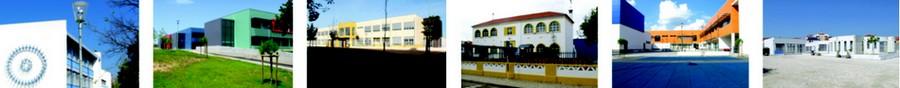 Agrupamento de Escolas Cidade do Entroncamento