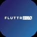 Fluttrbox