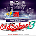 DESCARGA Y COMPARTE Pack Old School III (Brayan Dj Ft. Dj ZurgeMix) POR JCPRO