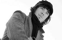 Carlos Contreras Elvira, poeta y premio RNE es seguidor de este blog. Le damos las gracias por ello