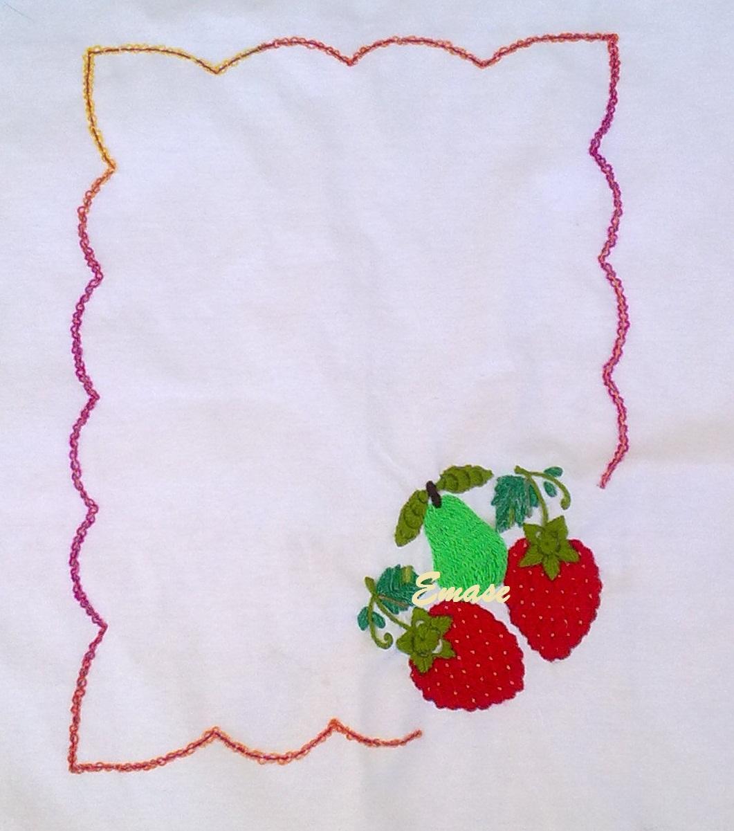 Worksheet. A crear con imaginacin Fieltro foamy tela reciclar etc