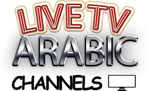 ARABIC LIVE TV CHANNEL