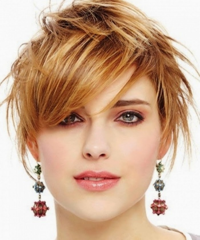 girl hairstyles for short hair Designer Sale for Women Discount Fashions for Women Gilt Groupe