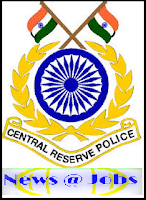 crpf+logo