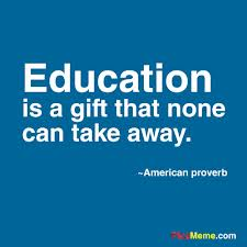 magazines time online education quotes for kids educational
