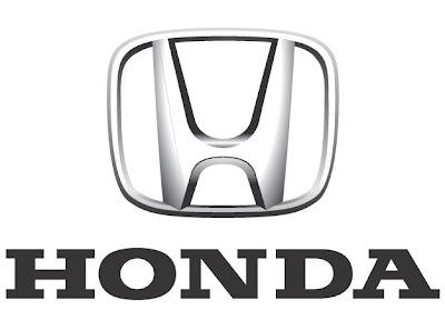 Harga Mobil Honda Terbaru Mei 2013