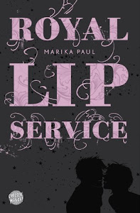 Royal Lip Service