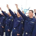 Φόβοι για «λουκέτο» στη σχολή αστυφυλάκων στο Ρέθυμνο...
