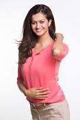 Shubra Aiyappa latest glam pics-thumbnail-3