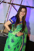 Priyal Gor Gorgeous photos-thumbnail-16