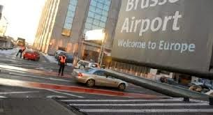 http://queroemigrar.com/quero-emigrar-mercado-de-wateloo