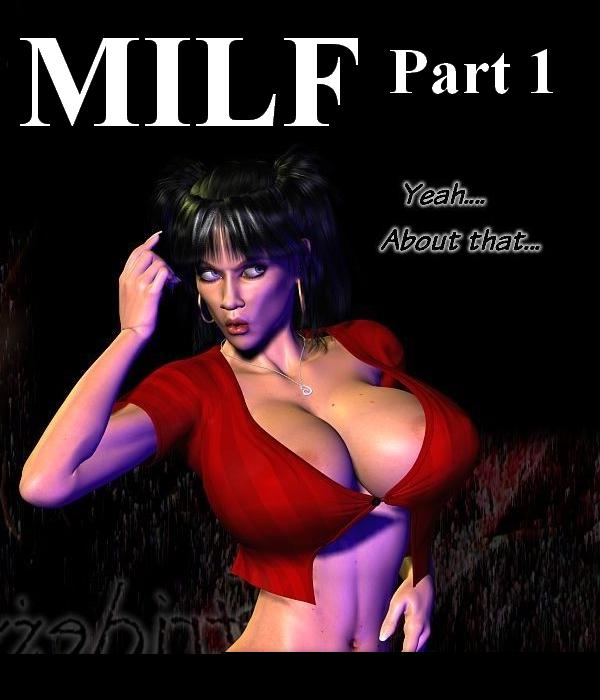 Hornet latina milfs