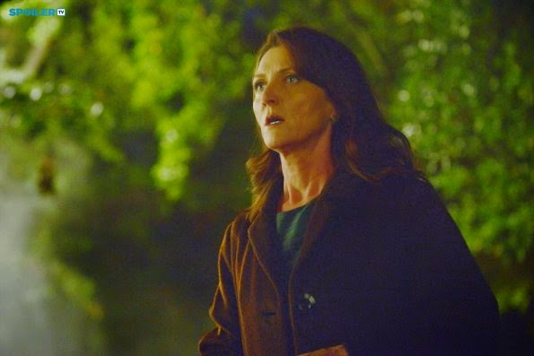 """Resurrection - Miracles - Review: """"We All Have Issues"""""""