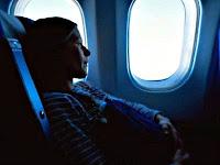 6 نصائح للأم الحامل اثناء السفر