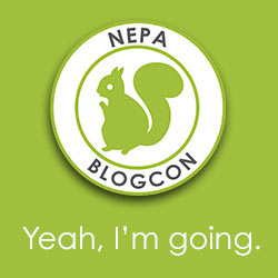 NEPA BlogCon