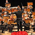 Orquestra Sinfônica de Campinas irá se apresentar no Theatro de Paulínia