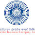Oriental Insurance Assistant Exam ::Morning shift Analysis